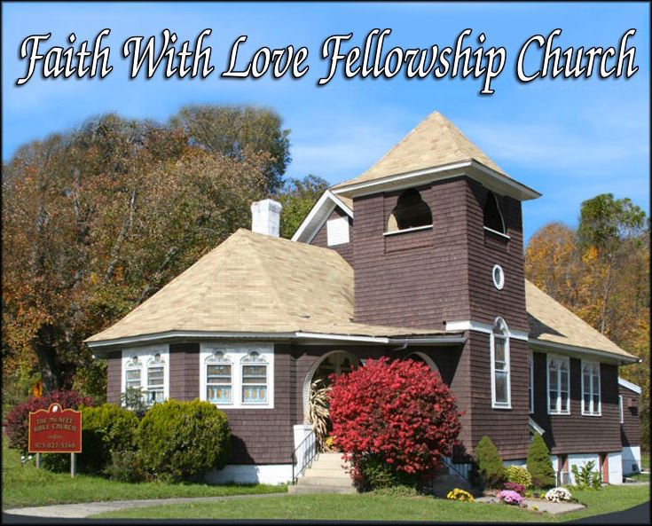 FaithWithLoveFellowshipChurch.jpg